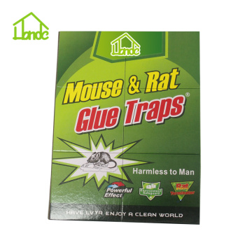 Super Big Adhesive Rat Klebefalle