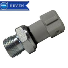 "JCB Spare Parts OEM 701 43700 70143700 701/43700 Oil Pressure Switch Sensor 3/8""BSP"