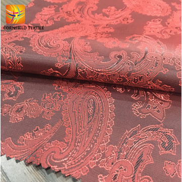 100% Polyester Smooth Comfortable Soft Fabric