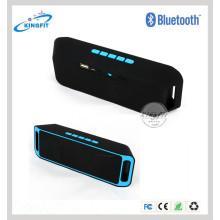 Новый беспроводной Bluetooth-спикер для iPhone7