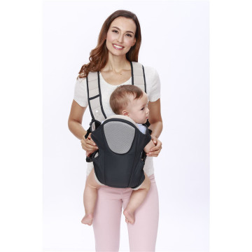 Leichte Cool Mesh Baby Carrier Wraps