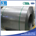 JIS G3141 CRC SPCC DC01 Cold Rolled Steel Coil