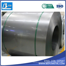 Spcd Spce CRC DC03 St13 Cold Rolled Steel Coil