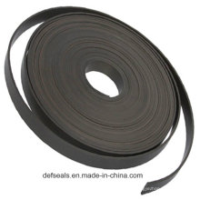 Carbon Filled PTFE Guide Tape/Wear Band