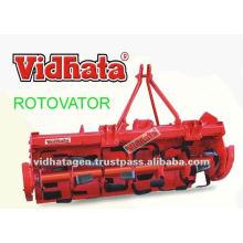 Rotovator 2244 MM