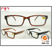Dernière mode et lunettes de lecture communes (ZX009)