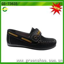 China Großhandel Stoff Schuhe