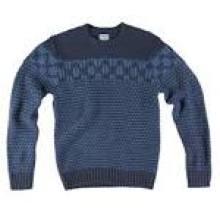Factory Customed Men′s Woodly Sweater Knitwear