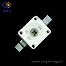 alta potencia luminosa alta potencia smd 7060 alta potencia 740nm