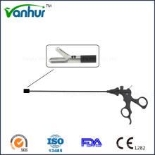 5mm Laparoskopische Instrumente Biopsie Stanzzange