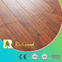 Parquet HDF Vinyl Maple Laminate Laminated Wood Wooden Flooring