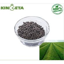 Super coltiva la piccola molecola Fertilizzante biologico biologico