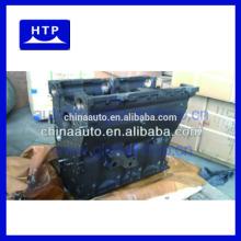 Motorzylinderblock für CAT 3304DI
