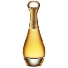 Parfum für Männer mit Nizza Flasche und guter Geruch