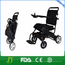 2016 Neuer Startender elektrischer Rollstuhl für Behinderte