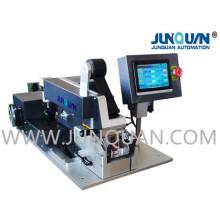 Taping Automatische Wickelmaschine (TL-50)