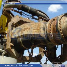 gimbal for TSHD dredger (USC-8-003)