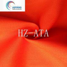100% Cotton 20X20 108X58 Uniform Fabric