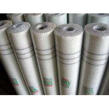MT 150g/m2 C-glass fiberglass mesh/fiberglass fabric (manufacturer price)