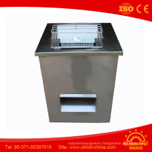 Meat and Bone Mincer Meat Dicer Machine