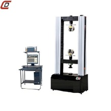 20Kn Computer Control Electronic Testing Machine