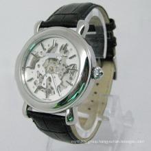 Fashion Mechanical Watch (HLSL-1011)