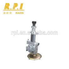 Motorölpumpe für ISUZU C223 OE NR. 8-97033-179-3