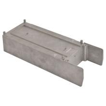 Алюминий литье для освещения и электронной продукции (ЭПЭ-001)