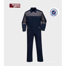 pano de trabalho ao ar livre do workwear do constraction Desgaste total da proteção para a indústria de petróleo e gás