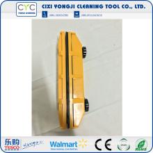 Proveedor de oro China vidrio raspador limpiaparabrisas ventana