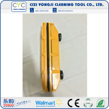 High quality low price window squeegee