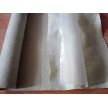 Années d'expérience usine ventes chaudes 1.2mm 1.5mm 2.0mm geomembrane hdpe