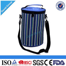 Hochwertige isolierte Kühltasche und Launch-Tasche