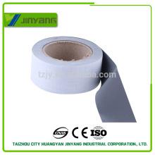 Продвижение Оптовая высокие светоотражающие ткани Лента светоотражающая лента/очистить