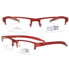 2015 See Eyewear Frame Famous Brands Glasses (BJ12-018)