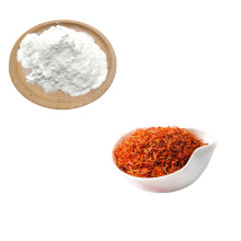Hot Selling Popular Safflower Carthamus Extract Superdray