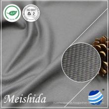 55% Linho 45% Algodão Blend Fabric 4.5x4.5 / 36x30 fábrica atacado