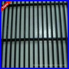 358 anti-climb security fence ( Factory & Exporter )