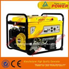 Портативный мощный генератор 2800w для продажи