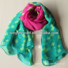 long pendants ladies scarfs