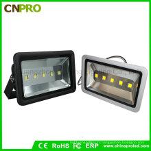 Éclairage LED haute puissance le plus lumineux pour une lumière d'inondation de 250 LED