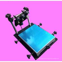 Low Cost Hand Silk Screen Printer