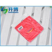 Toalla de microfibra para la limpieza del coche [Made in China]