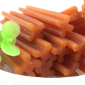Pet Food Brushing Chews para venda