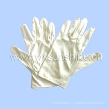 Перчатки из микрофибры (SG001)