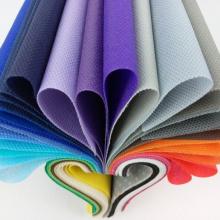 Medizinische Einweg-Textilprodukte SSS-Vliesstoff