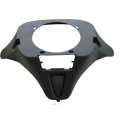 High quality SLA SLS3D printing/ rapid prototype