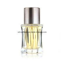 Factory Price Fashion Design Men Perfume