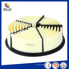 Cylindrical Air Filter 17801-50010 for Toyota