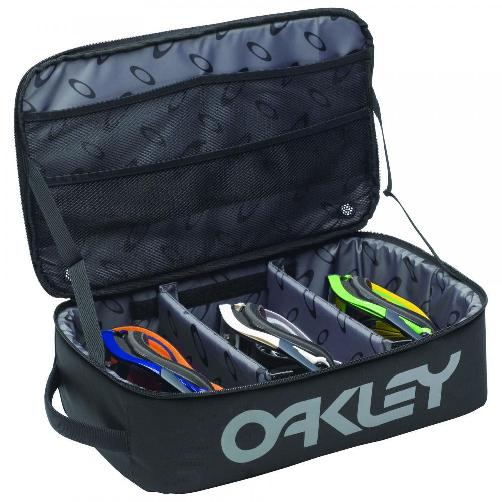 Large Goggle Carrying Case